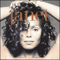 Janet. - Janet Jackson