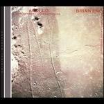 Apollo: Atmospheres & Soundtracks