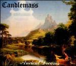 Ancient Dreams [Bonus CD]