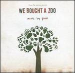 We Bought a Zoo [Original Soundtrack]