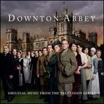 Downton Abbey - Various Artists