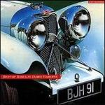 The Best of Barclay James Harvest [Polystar]