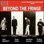 Beyond the Fringe [Original London Cast]
