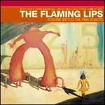 Yoshimi Battles the Pink Robots [LP]