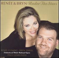 Under the Stars - Ren�e Fleming / Bryn Terfel
