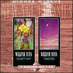 Lovely Day/Timeless - William Aura