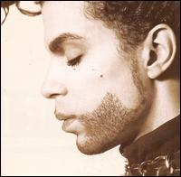 The Hits/The B-Sides - Prince