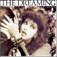 The Dreaming - Kate Bush