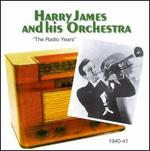 Radio Years 1940-1941
