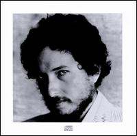 New Morning - Bob Dylan