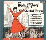 Wonderful Town [Original Broadway Cast] [Bonus Tracks]