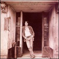 Old Five and Dimers Like Me - Billy Joe Shaver