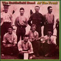 At the Front - The Battlefield Band