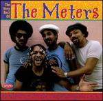 The Very Best of the Meters [Rhino]