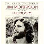 An American Prayer-Jim Morrison