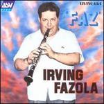 Faz: 1936-1945 Recordings
