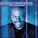 The Very Best of George Howard (And Then Some)