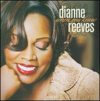 When You Know - Dianne Reeves