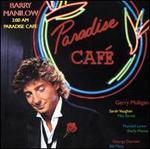 2:00 AM Paradise Caf�