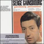 Gainsbourg Percussions