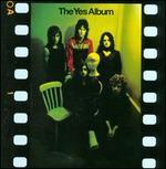 The Yes Album [Bonus Tracks]