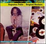 Original Rockers [Bonus Tracks]