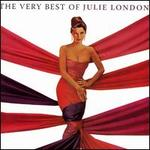 The Very Best of Julie London [2006]