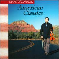 American Classics - Mark O'Connor