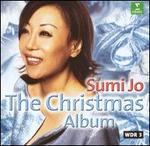Sumi Jo-the Christmas Album