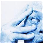 In Absentia [Bonus Disc]