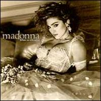 Like a Virgin [Remastered] - Madonna