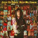 Keep Me Comin' [Bonus Track]