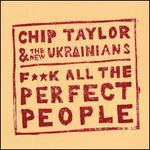 F**k All the Perfect People