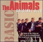 Original Hits [EMI]