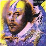 Shakespeare Alabama [Bonus Tracks]