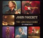 The Long Road Home: In Concert