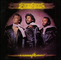 Children of the World - Bee Gees