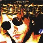 Tribute to Bon Jovi
