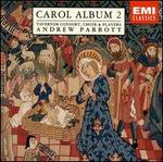 Carol Album, Vol. 2