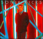 Sonik Kicks: The Singles Collection