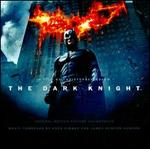 The Dark Knight [Original Motion Picture Soundtrack] [The Collectors Edition]