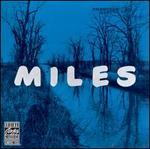 The New Miles Davis Quintet