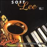 Soft Lee, Vol. 7