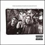 Greatest Hits [Bonus Disc]