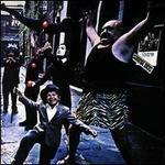 Strange Days [Deluxe Edition]