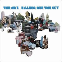 Falling Off the Sky - The dB's
