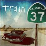 California 37 [Bonus Track]