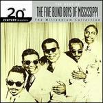 20th Century Masters - The Millennium Collection: The Best of the Five Blind Boys