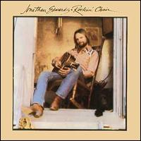 Rockin' Chair - Jonathan Edwards