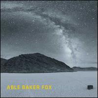 Voices - Able Baker Fox